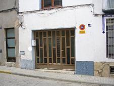Casas adosadas Sant Pere de Riudebitlles
