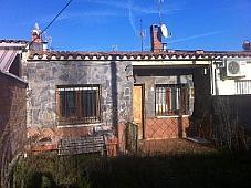 Casas adosadas Esparreguera
