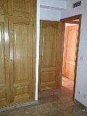 piso-en-venta-en-calle-montichelvo-valencia