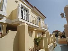 Casas Antigua