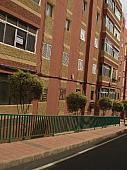piso-en-venta-en-zurbaran-bloque-telde