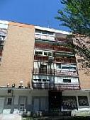 piso-en-venta-en-calle-santa-maria-de-la-cabeza-madrid