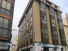 piso-en-venta-en-rey-juan-carlos-i-tarancón