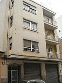 appartamento-en-vendita-en-gabriel-carbonell-palma-de-mallorca
