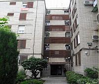 piso-en-venta-en-calle-tembleque-madrid