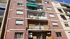 Viviendas Valencia