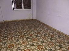 imagen-del-inmueble-piso-en-venta-en-calle-san-juan-de-la-pena-valencia-189161800