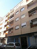 piso-en-venta-en-jose-benlliure-valencia