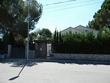 Casas adosadas Castellar del Vallès