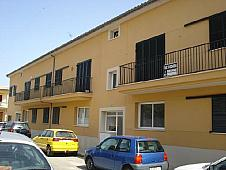 Petits appartements Consell