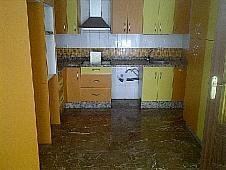 Viviendas Huelva