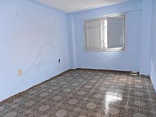 imagen-del-inmueble-piso-en-venta-en-calle-padre-vinas-valencia-197009639