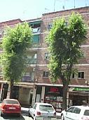 piso-en-venta-en-de-los-curas-alcalá-de-henares