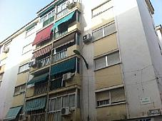 piso-en-venta-en-antonio-martelo-málaga