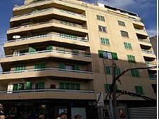 flat-for-sale-in-bisbe-cabanelles-palma-de-mallorca