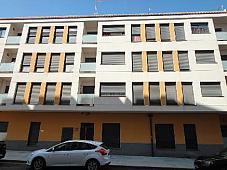 Imagen del inmueble - Estudio en venta en calle Canarias, Amposta - 218705858