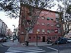 Viviendas Zaragoza