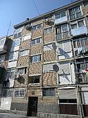 piso-en-venta-en-calle-sepulveda-madrid