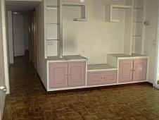 piso-en-venta-en-avenida-marques-de-corbera-madrid