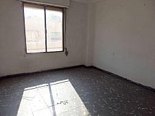 imagen-del-inmueble-piso-en-venta-en-calle-san-juan-de-la-pena-valencia-189152224