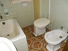 imagen-del-inmueble-piso-en-venta-en-calle-angel-de-alcazar-valencia-189135844
