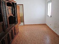 piso-en-venta-en-calle-jose-anespere-madrid