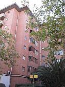 piso-en-venta-en-calle-besolla-madrid