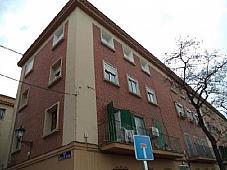 piso-en-venta-en-calle-andres-arteaga-madrid
