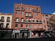 imagen-del-inmueble-piso-en-venta-en-calle-general-ricardos-madrid-189188593