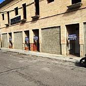 imagen-del-inmueble-casa-adosada-en-venta-en-doctor-buen-valencia-218742059