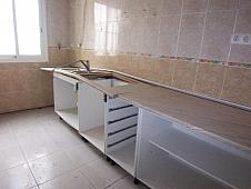 imagen-del-inmueble-piso-en-venta-en-avenida-constitucion-valencia-194563319