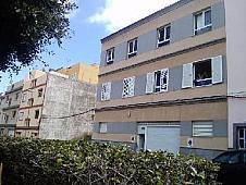 piso-en-venta-en-gloria-con-calle-gordillo-telde