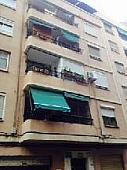imagen-del-inmueble-piso-en-venta-en-calle-cl-plus-ultra-valencia-194583158