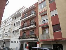 imagen-del-inmueble-piso-en-venta-en-calle-guillem-de-escriva-valencia-195016783