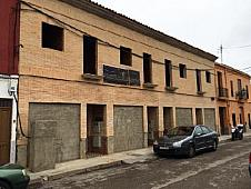 imagen-del-inmueble-casa-adosada-en-venta-en-doctor-buen-valencia-218742053