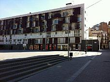 imagen-del-inmueble-estudio-en-venta-en-calle-plaza-joan-pelegri-barcelona-195964846