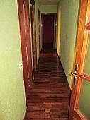 piso-en-venta-en-calle-serafin-gomez-madrid