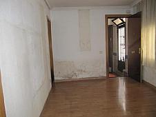 piso-en-venta-en-calle-juan-navarro-madrid