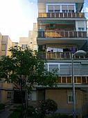 piso-en-venta-en-sevilla-fuenlabrada