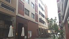 imagen-del-inmueble-duplex-en-venta-en-joaquin-costa-palmas-de-gran-canaria-las-218729132