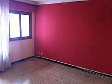 appartamento-en-vendita-en-eusebi-estada-palma-de-mallorca