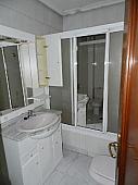 imagen-del-inmueble-piso-en-venta-en-calle-villajimena-madrid-203274605