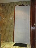 imagen-del-inmueble-piso-en-venta-en-calle-arechavaleta-madrid-207032862