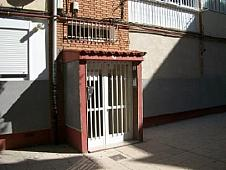 imagen-del-inmueble-piso-en-venta-en-rocafort-madrid-223901916