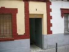 imagen-del-inmueble-piso-en-venta-en-manuel-laborda-madrid-218728886