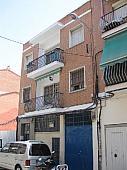 imagen-del-inmueble-piso-en-venta-en-calle-ciruela-madrid-210984001