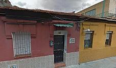 imagen-del-inmueble-casa-pareada-en-venta-en-oxigeno-madrid-223901643
