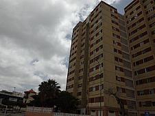 piso-en-venta-en-joaquin-belon-palmas-de-gran-canaria(las)