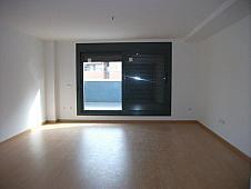 imagen-del-inmueble-estudio-en-venta-en-arquitecto-rodriguez-valencia-218854115