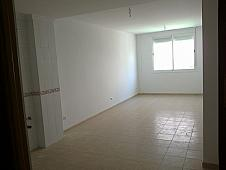 flat-for-sale-in-madrid-torrox